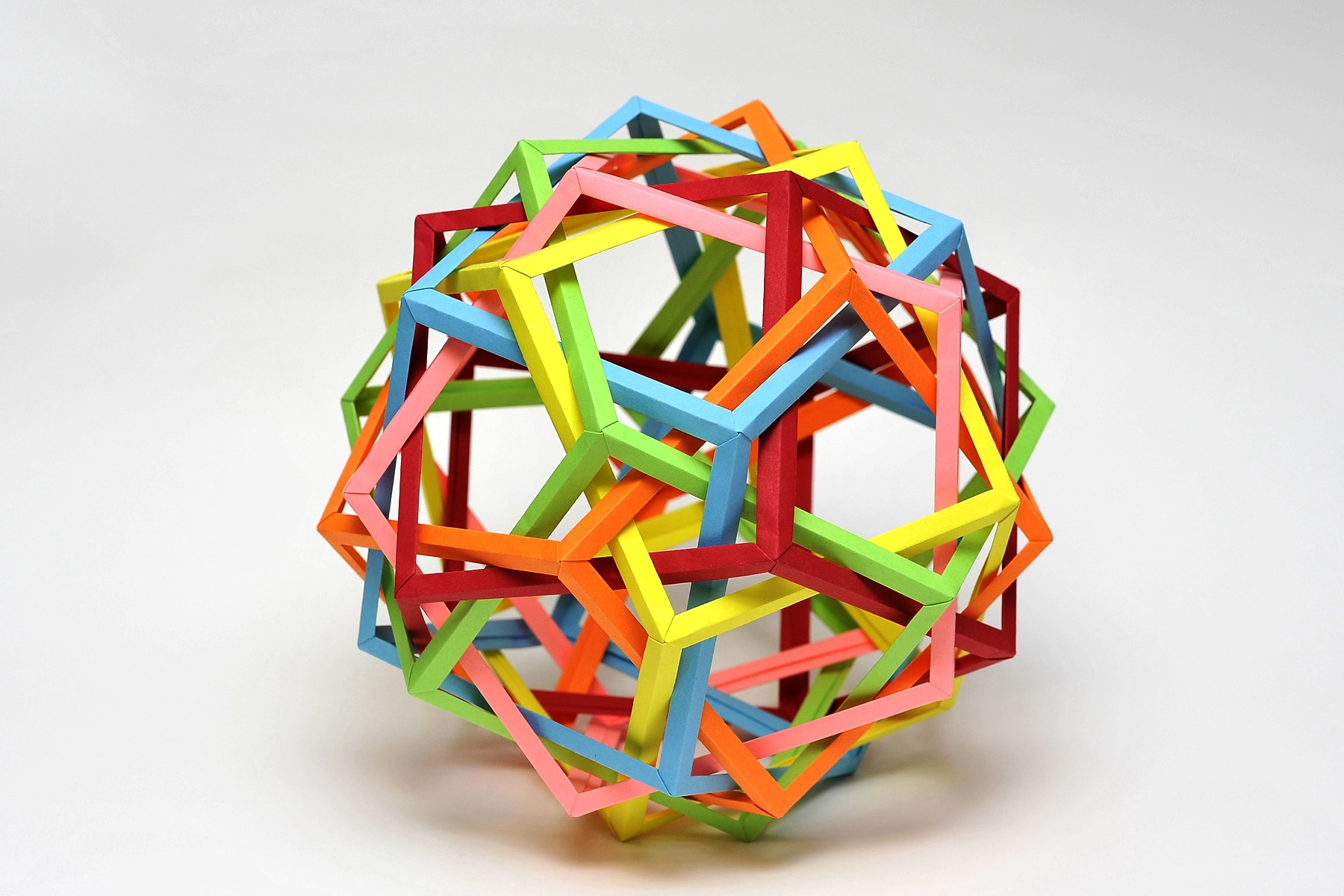 folding paper the infinite possibilities of origami lasm