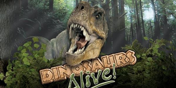 Dinosaurs_Alive_Main_large_600_300_c1_c_